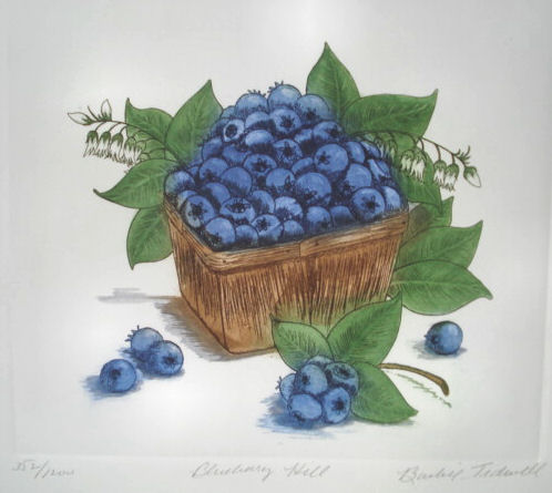 blueberry_hill