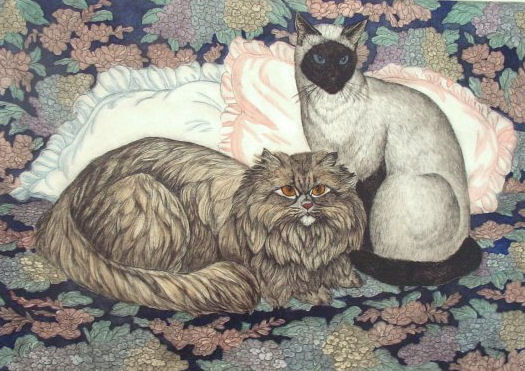 cats_lundquist
