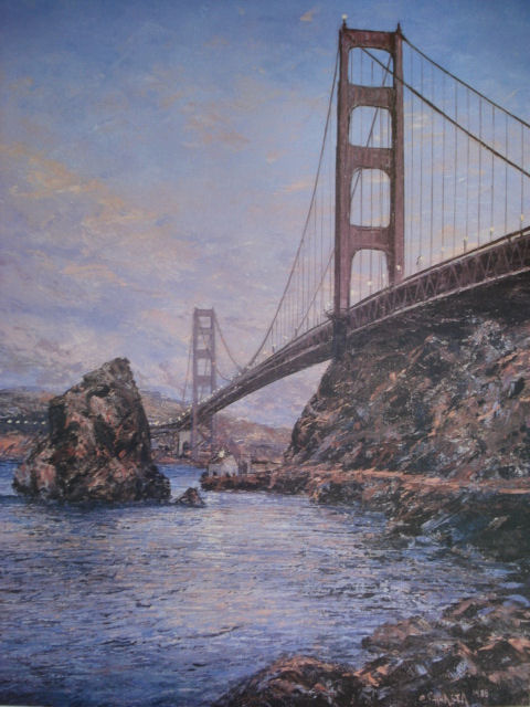 chrasta_golden_gate_at_night