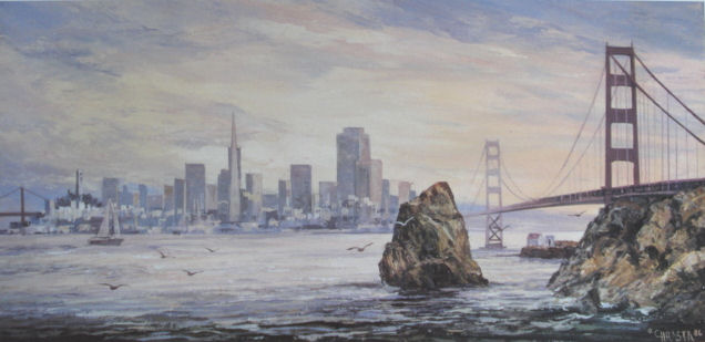 chrasta_skyline_from_marin