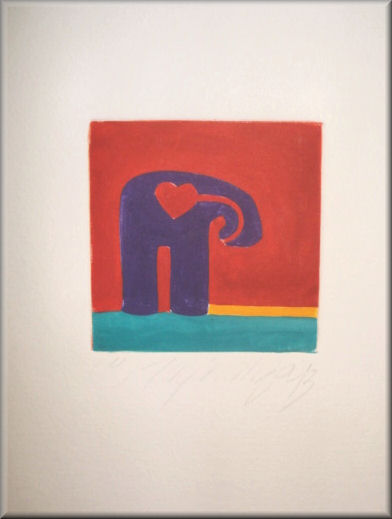 elephant_dated_1993