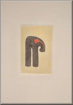 elephant_with_yellow_back_heart_star