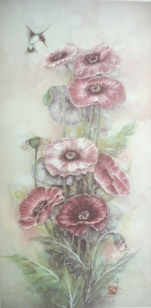 poppies_full