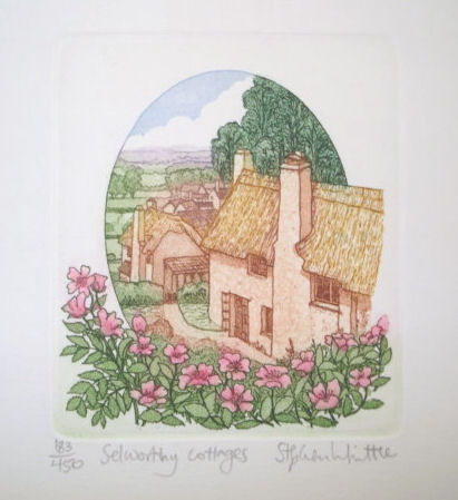 selworthy_cottage_white