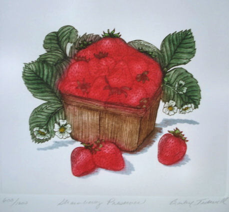 strawberry_preserves