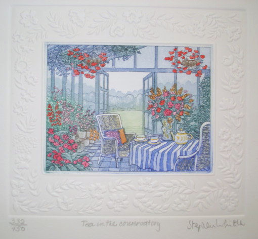 tea_in_the_conservatory