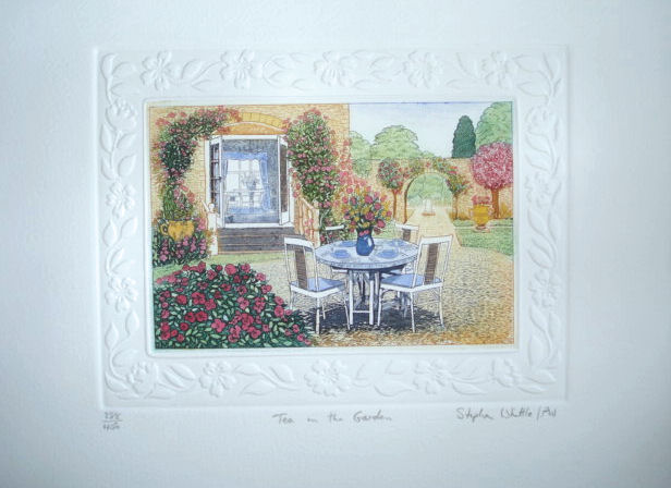 tea_in_the_garden_8_6.25_11._875_x_10_with_border