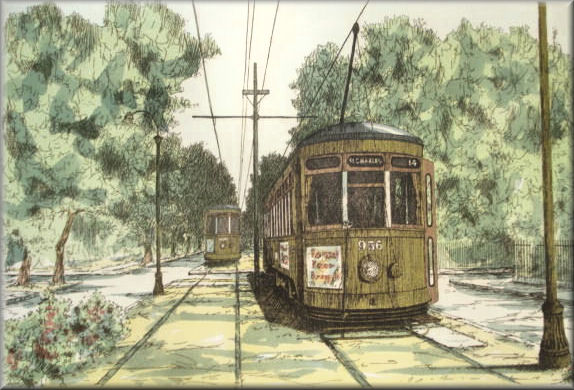 trolley_cut