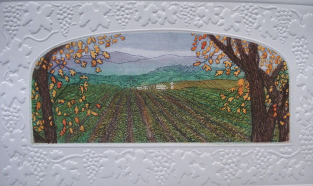vineyard_in_autumn_cut