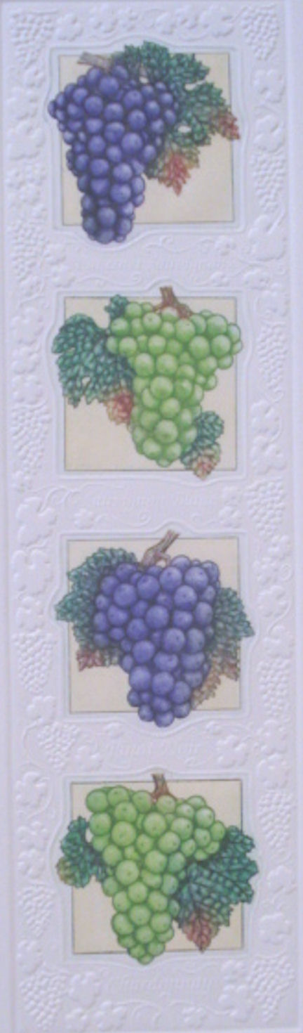wine_grapes_full_cut_border