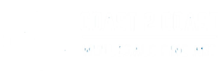 Coast 2 Coast New Logo